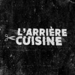 Arriere Cuisine