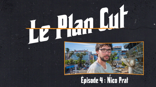 plan cut nico prat