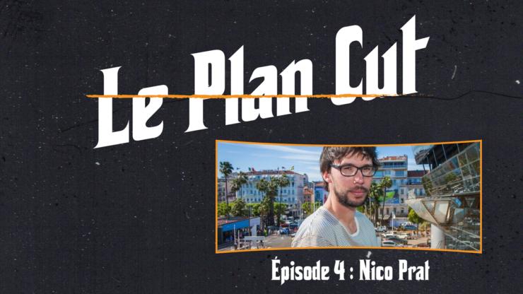 plan cut nico prat