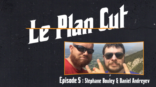 plan cut stephane bouley daniel andreyev